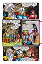 click for super-sized previews of Thor (1998-2004) #19
