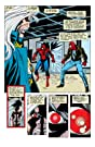 click for super-sized previews of Peter Parker, The Spectacular Spider-Man (1976-1998) #217