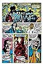Peter Parker, The Spectacular Spider-Man (1976-1998) #217
