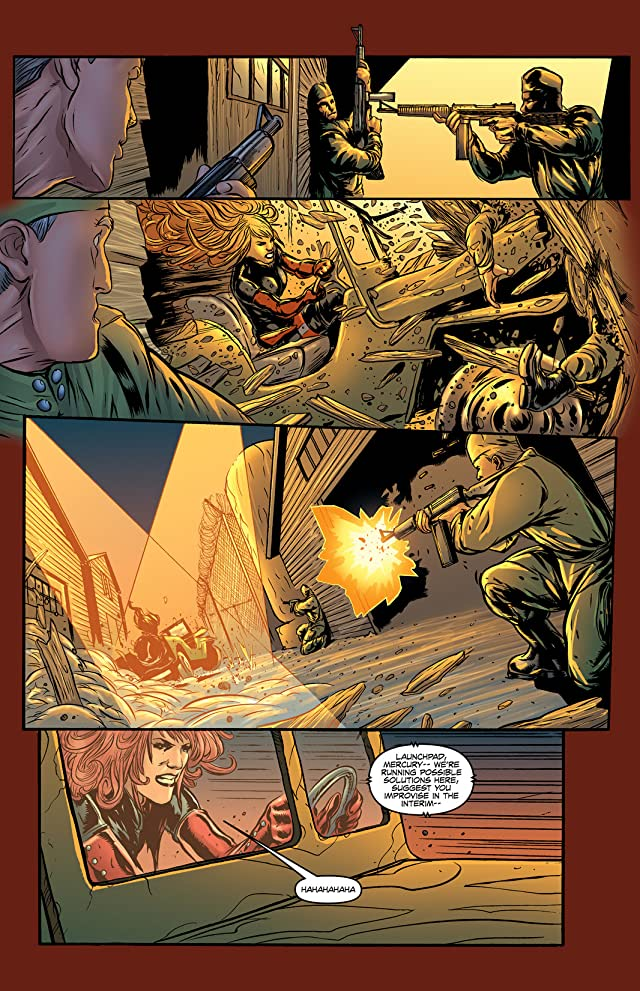 click for super-sized previews of Anna Mercury #3