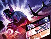 Cataclysm: Ultimate Comics Spider-Man #3 (of 3)