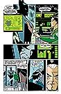 Batman Beyond (1999) #2 (of 6)
