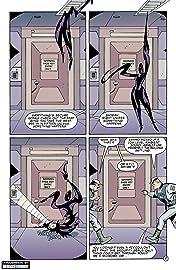 Batman Beyond (1999) #6 (of 6)