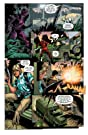 click for super-sized previews of G.I. Joe: A Real American Hero Vol. 8