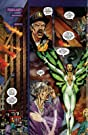 click for super-sized previews of Trinity Angels (1997-1998) #6