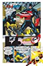 click for super-sized previews of Captain America (1998-2002) #20