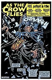 Batman (1940-2011) #627