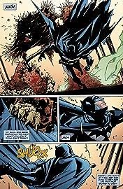 Batman (1940-2011) #629