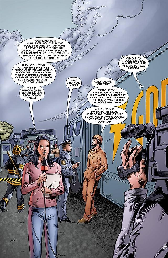 click for super-sized previews of Batman (1940-2011) #631