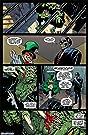 click for super-sized previews of Batman (1940-2011) #642