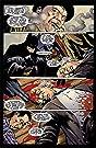 click for super-sized previews of Batman (1940-2011) #652
