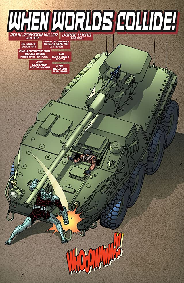 click for super-sized previews of Iron Man (1998-2004) #84