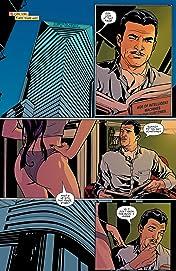 Iron Man (1998-2004) #86