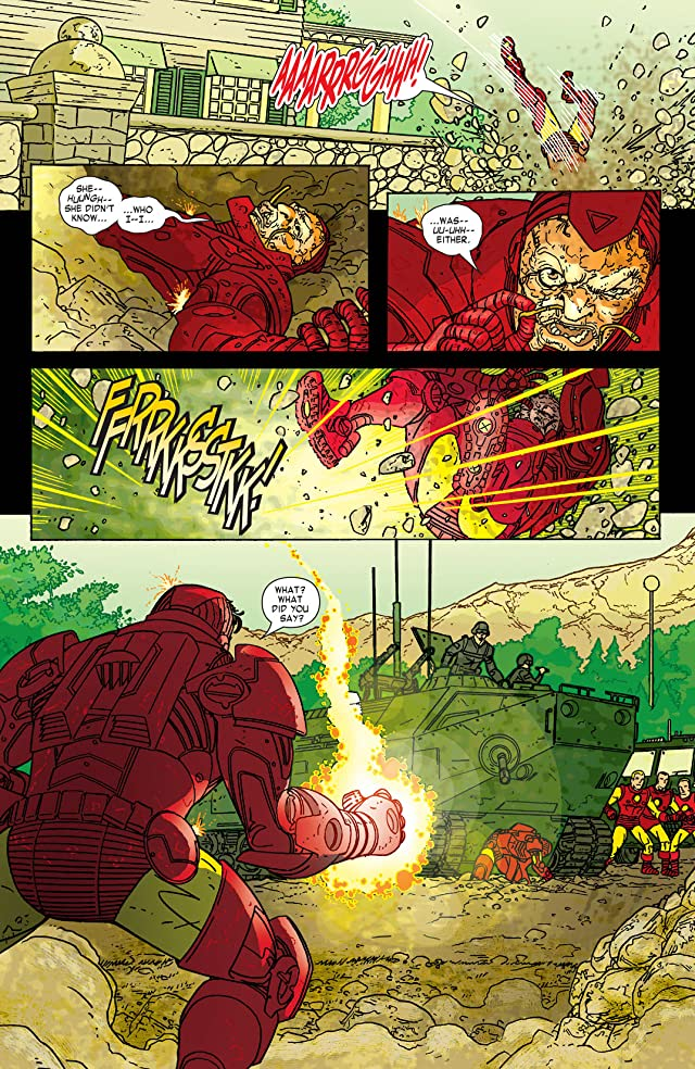 click for super-sized previews of Iron Man (1998-2004) #89