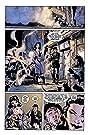 click for super-sized previews of Batman (1940-2011) #686