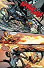 click for super-sized previews of Superior Spider-Man #25
