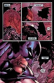 Batman (1940-2011) #687