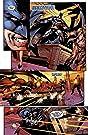 Batman (1940-2011) #689