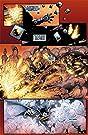 click for super-sized previews of Batman (1940-2011) #690