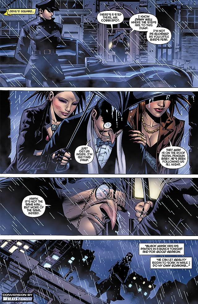 click for super-sized previews of Batman (1940-2011) #694