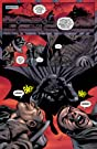 click for super-sized previews of Batman (1940-2011) #695