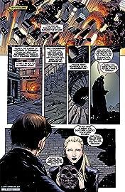 Batman (1940-2011) #697