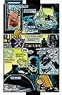 click for super-sized previews of Batman: The Ten Cent Adventure