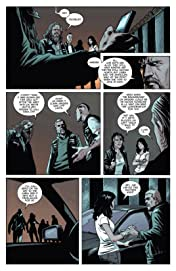 Sons of Anarchy #5 (of 6)
