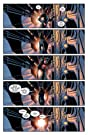 click for super-sized previews of Dark Avengers #9