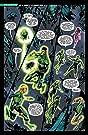 Green Lantern Corps (2011-2015) #27
