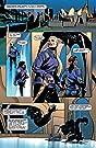 Astro City (2013-) #8