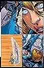Ultimate Fantastic Four #14