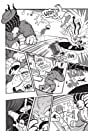 click for super-sized previews of Super Pro K.O. Vol. 2