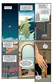Star-Lord (2016-) #1