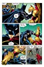click for super-sized previews of Azrael: Agent of the Bat (1995-2003) #91