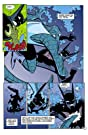 click for super-sized previews of Batman Beyond (1999-2001) #3