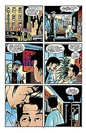 Batman: Gotham Knights #28