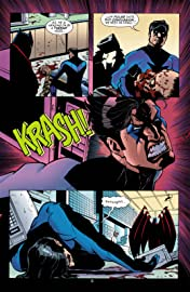 Batman: Gotham Knights #30