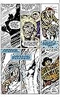 Batman: Legends of the Dark Knight #1