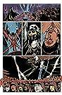 Batman: Legends of the Dark Knight #2