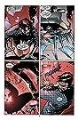 Birds of Prey (1999-2009) #41