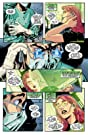 click for super-sized previews of Birds of Prey (1999-2009) #92