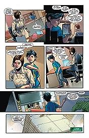 Action Comics (2016-) #971