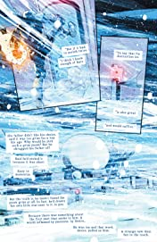 All-Star Batman (2016-) #6