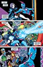 click for super-sized previews of Teen Titans Go! (2004-2008) #48