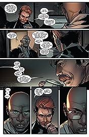 Spider-Man (2016-) #11