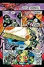 JLA (1997-2006) #38