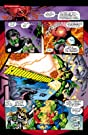 click for super-sized previews of JLA (1997-2006) #38