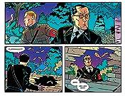 Batman '66 Meets Wonder Woman '77 (2016-) #4