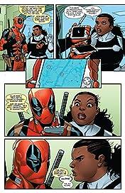 Deadpool (2015-) #24